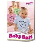 Katalog Service Erwin Müller Versandhaus Gmbh Baby Butt Das